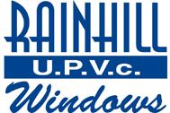 Rainhill UPVC