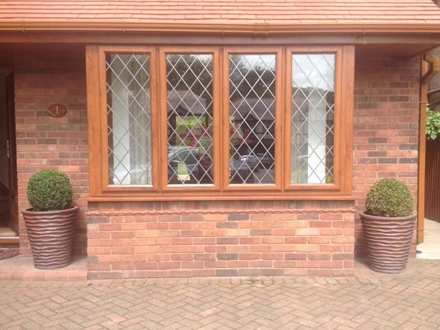 Upvc Windows Windows And Doors Rainhill Windows Prescot