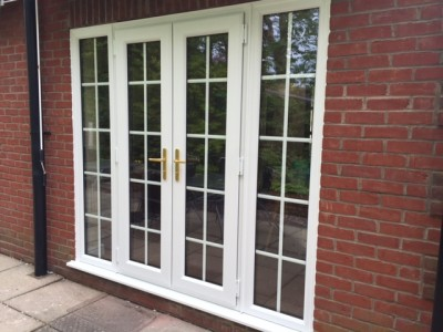 Enchanting french doors for sale merseyside contemporary for Upvc french doors liverpool