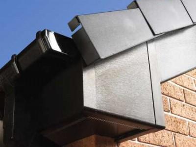 gap_roof_line468