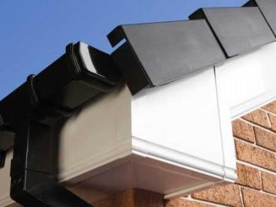 gap_roof_line478