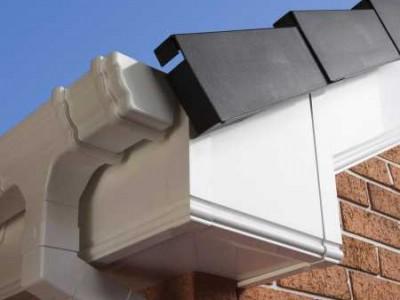 gap_roof_line480